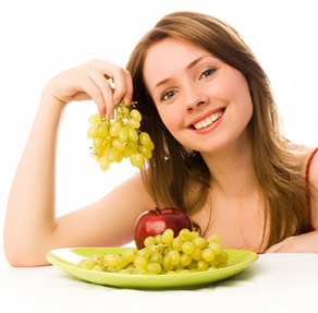 girlgrapes 21870220 Connecticut Nutritional Counseling