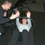 g26 workout 150x150 Photo Gallery