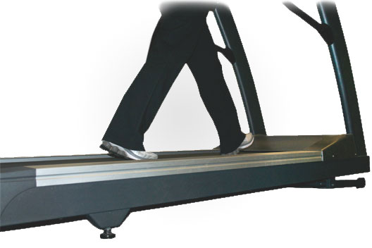 treadmill2 Weight Loss Plans
